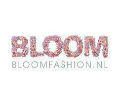 Bloom Fashion & Jeans